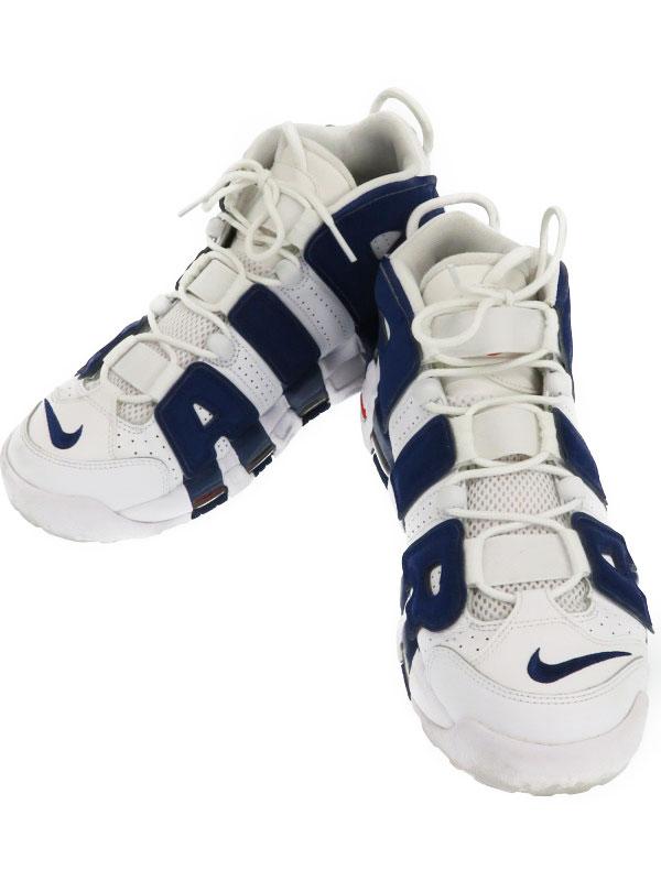 靴 モアテン