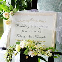 Welcome Board amount B4 and OA size framed ivory and pink welcome boards bridal wedding Board