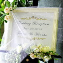 Welcome Board amount white A4-OA size picture frame welcome boards bridal wedding Board