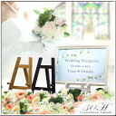 Easel Interior stand easel welcome Board Interior goods amount stand 10P28oct13