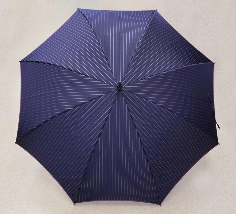 紳士 日本製高級傘