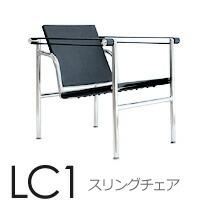 LC1���������