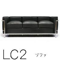 LC2���ե�