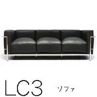 LC3���ե�