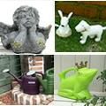 お庭の玉手箱特選 かわいくて実用的な雑貨、装飾品あります