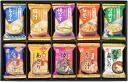 アマノフーズ select gift freeze-dried specialty testing m-300 ST fs3gm