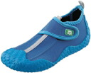 The AQA snorkeling ring shoes 3 kids KW-4356 * injury prevention! * shipping allowed on the same day.