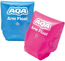AQA アームフロート KP-1871 * baby-friendly swimming auxiliary tools * color 2 pieces (arms minutes) * allowed * same day shipping-friendly and available