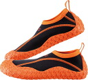 AQA snorkeling ring shoes 3 kW-4472 * to protect foot Aqua shoes * underwater walking optimal * same day shipping or allowed