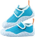 The AQA snorkeling ring shoes kids KW-4473 * injury prevention! * shipping allowed on the same day.