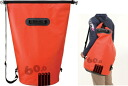 GULL ウォータープロテクト bag L GB-7070 * drum type 60 litter ( H 73 × W38×D34cm ) * same day shipping allowed / available