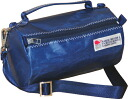 JIB seil bag SSN43 Navy * 22 x 12 cm * same day shipping availability