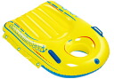 Leafs healer snorkeling Board RA0504 * children can ride securely size design * same day shipping or allowed.