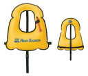reefturer snorkering vest SV4510 adults for trips