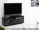 Reviews you've written 500 point LCD TV stand & AV Board TX-1100