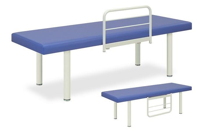 TB-145U 整体治療施術ベッドの高田ベッド
