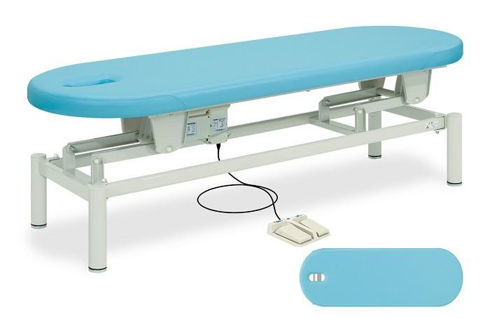 TB-195U 整体治療施術ベッドの高田ベッド
