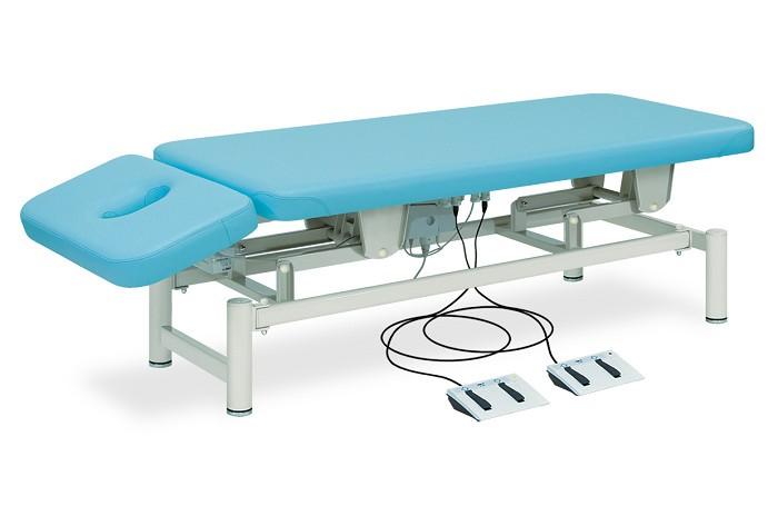 TB-200 整体治療施術ベッドの高田ベッド
