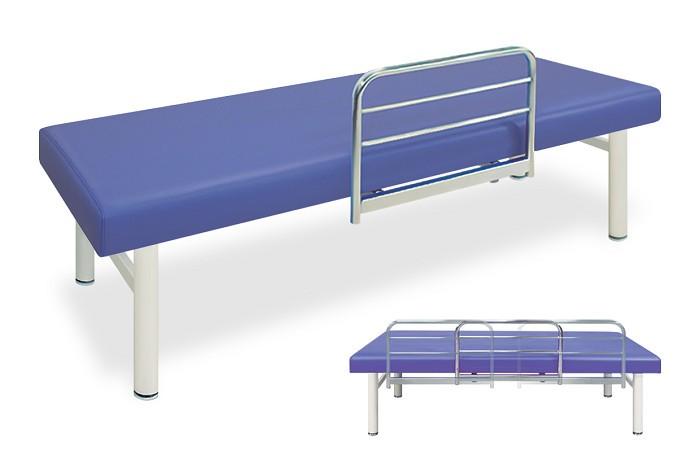 TB-266 整体治療施術ベッドの高田ベッド