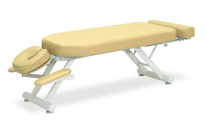 TB-363 整体治療施術ベッドの高田ベッド
