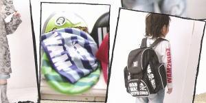 子供服TANPOPOKIDSでは、JENNI(ジェニィ)WAMWAM(ワムワム)F.O.KIDS(エフオーキッズ)BITZ(ビッツ)Seraph(セラフ)Biquette(ビケット)Souris(スーリー)等の全国大人気ブランドを取り揃えております。