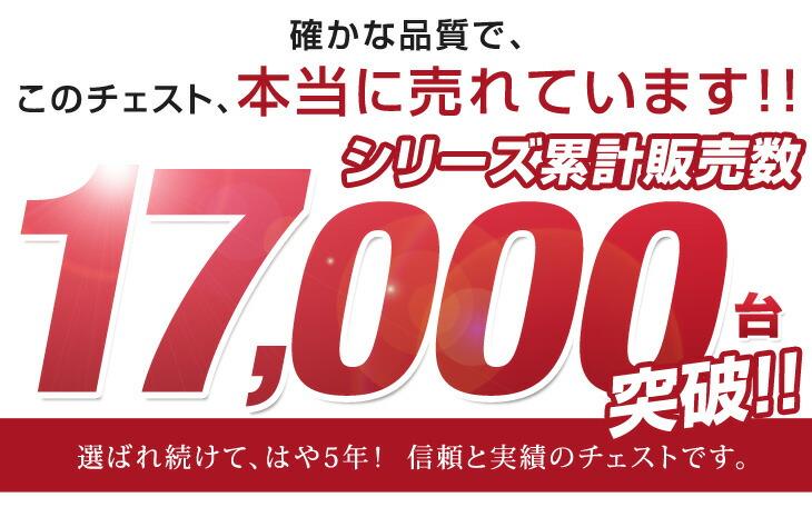 68010002_13n.jpg
