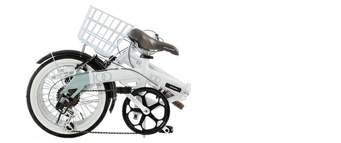 自転車の 自転車 ビーズ : ビーズ ドッペルギャンガー 16 ...