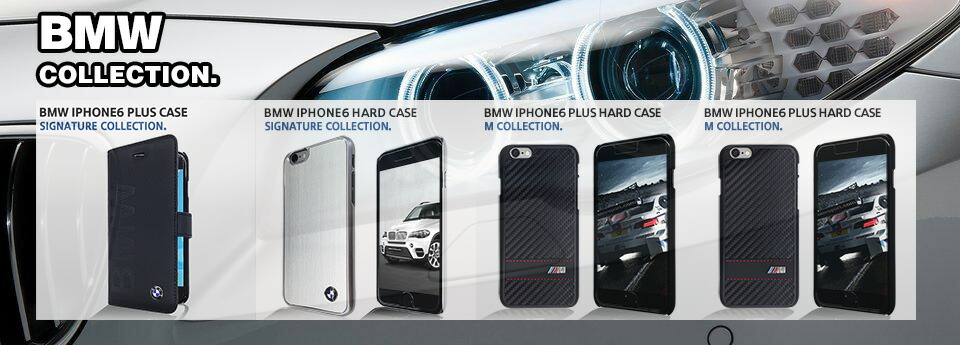 BMW�����饤���� iPhone6Plus iPhone6 ������