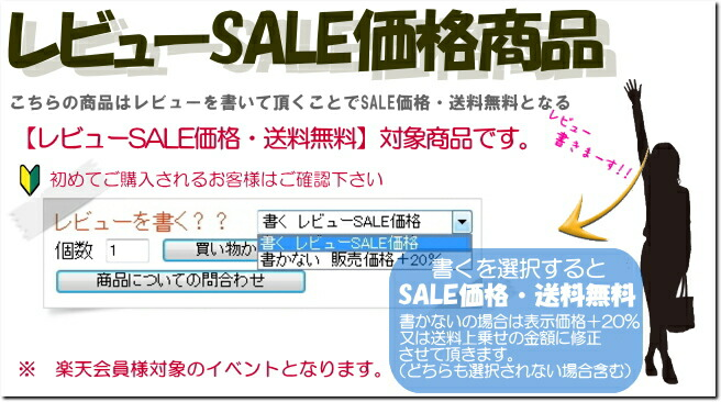 Rakuten, review, form