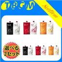 2 set for milbon licio ノチュール hair relaxer agent 1-2 combo (N H & SH) milbon _ Rakuten _ mail-order fs3gm