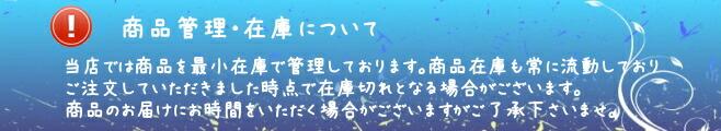 ルベル iau イオ クレンジング&クリーム 2500詰替2点セット