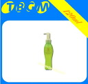 HAHONICO HAHONICO ハホニコ 10 6 oil (じゅうろくゆ) 120 ml _ hair _ treatment _ ハホニコ _ Rakuten _ mail-order 02P30Nov1302P13Dec13