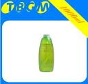 ハホニコ 10 6 oil (じゅうろくゆ) 1000 ml Salon monopoly _ hair _ treatment _ ハホニコ _ Rakuten _ mail-order fs3gm
