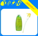 HAHONICO HAHONICO ハホニコ 16 oil ( じゅうろくゆ ) easy economical 1000 ml with pump! 02P22Nov13