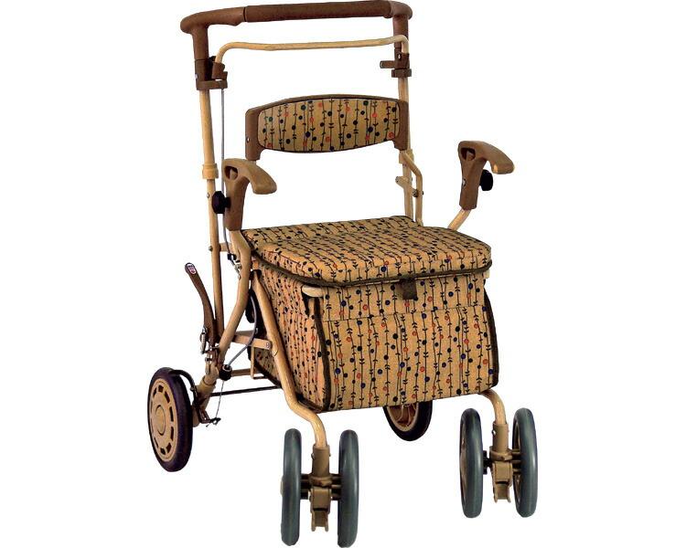 Wheelchair And Nursing Care Of The Shoptcmart Rakuten