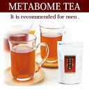 Metabome02