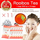 Rooibos011