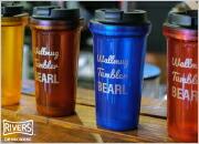 ウォールマグタンブラー BEARL