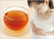 ルイボスたんぽぽ茶
