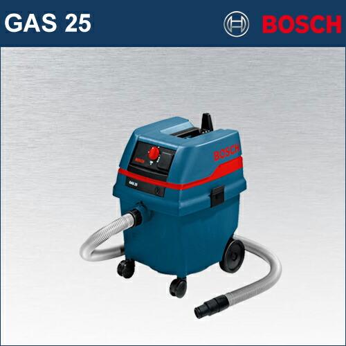 bosch gas 18v lih shop. Black Bedroom Furniture Sets. Home Design Ideas