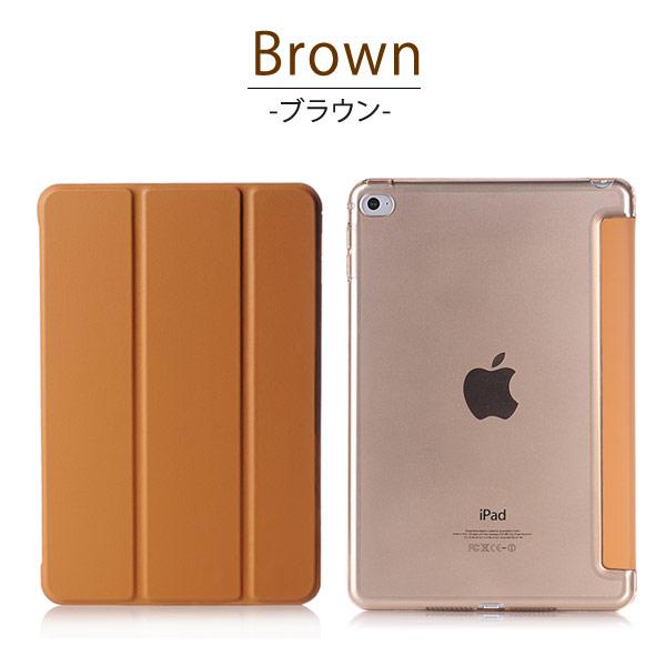 iPad������