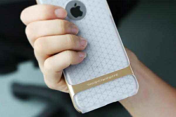 iphone������
