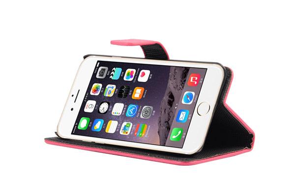 iPhone5������