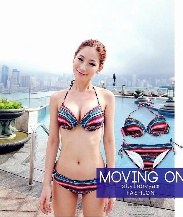 Teddyshop Rakuten Global Market Swimsuit Women S