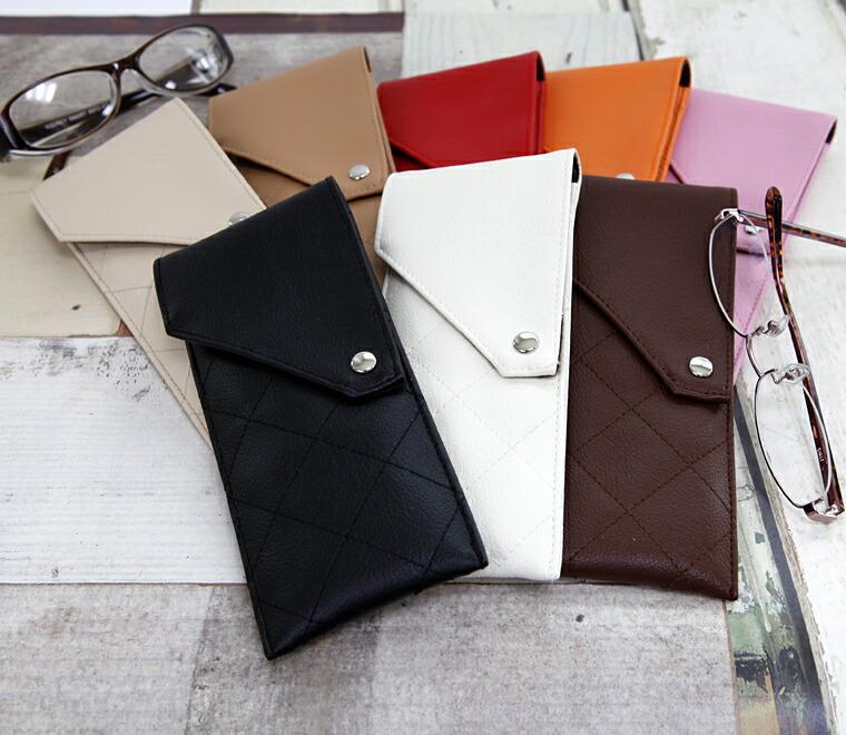 http://image.rakuten.co.jp/tees-factory/cabinet/meganecase/1.jpg