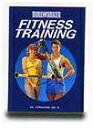 블루 워커 트레이닝 DVD JM-2400