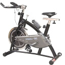 YAMATO 야마토 HUMAN 휴먼 라이프 기어 스핀 바이크 YSB-27973C 휘트니스 자전거 헬스 자전거