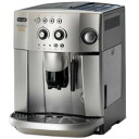 Fully automatic espresso machine rapid cappuccino ESAM1100DJ for delonghi (DeLonghi)