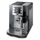 Delonghi (DeLonghi) fully automatic espresso machine ペルフェクタ cappuccino ESAM5500MH
