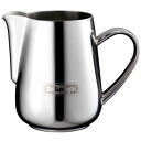 Delonghi (DeLonghi) milk jug stainless steel 400 ml